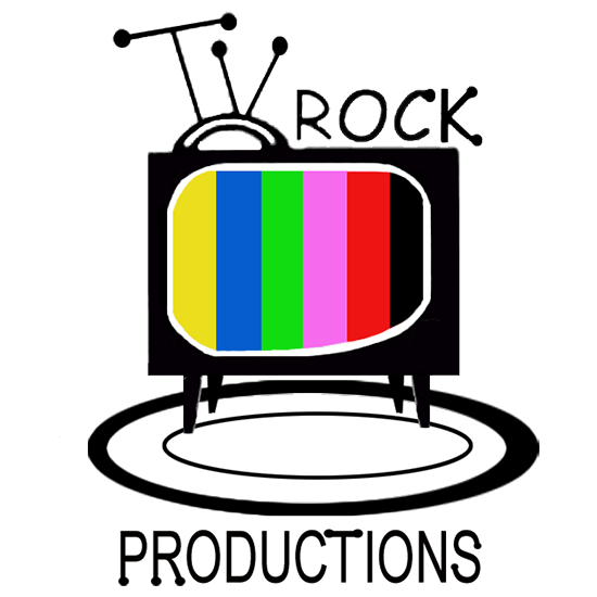 TV Rock Productions